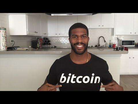The Gentlemen of Crypto EP. 66 - Bitcoin 20k! CME/TD Futures, VeChain & China, Adoption