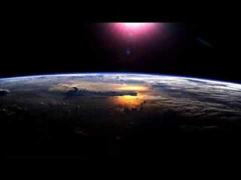 Dinah Washington & Max Richter - This Bitter Earth - [AncientWolf]
