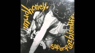 Mudhoney - Make It Now Again