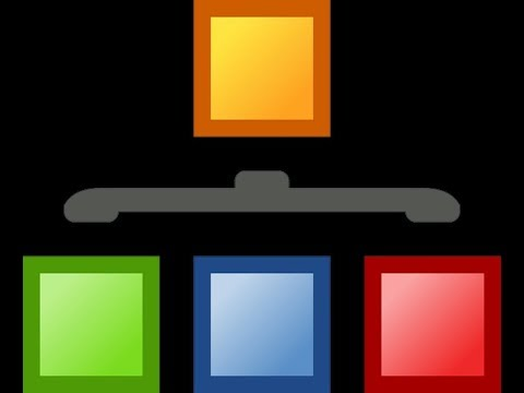 Выбор раздела инфоблока — свойство инфоблока для коробочного Битрикс24