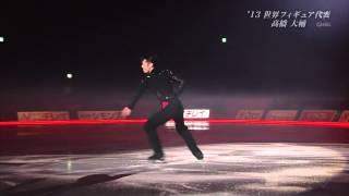 24/12/2012 EX 生演奏 ピアソラ+マンボ.