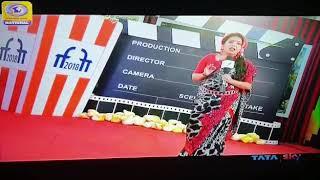 Ruchika Davar introduces Audio enhanced Films