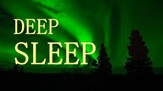 Guided meditation deep sleep - long talkdown