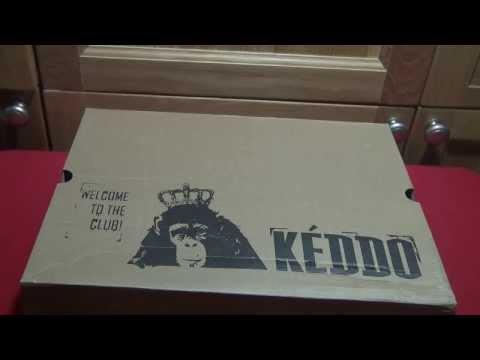 """Зимние Ботинки ОТ """"KEDDO""""из YouTube · С высокой четкостью · Длительность: 2 мин56 с  · Просмотры: более 1.000 · отправлено: 04.12.2013 · кем отправлено: HelenLin1"""