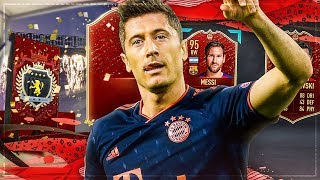 FIFA 20: ELITE 1 PACKS GÖNNEN! 😍🔥 MESSI, LEWANDOWSKI ODER NAINGGOLAN?