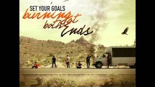 Watch Set Your Goals Cure For Apathy video