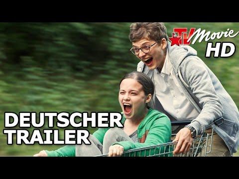 about-a-girl-hd-trailer-deutsch---german-//-heike-makatsch