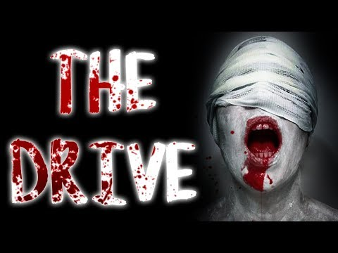 """The Drive"" 