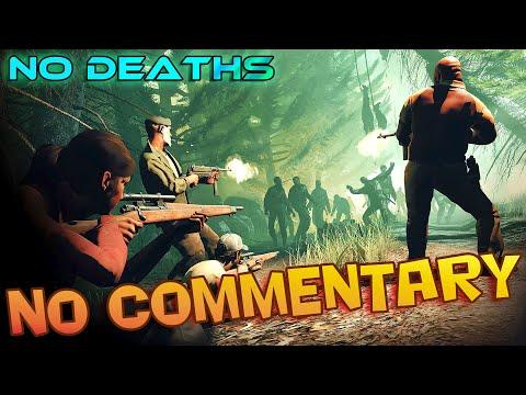 Left 4 Dead 2: THE LAST STAND update - Full Walkthrough