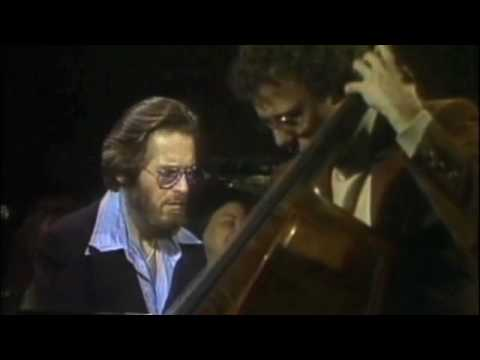 Bill Evans Live - Someday my Prince Will Come (Jazz Piano)