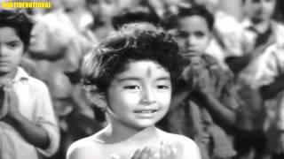 Tumhi Ho Mata Pita Tumhi Ho...Main Chup Rahungi (1962)