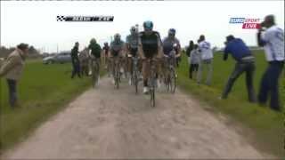 видео Интервью Сергея Курдюкова сайту cycling