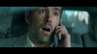 Video The Hitman's Bodyguard- Funny Scene download MP3, 3GP, MP4, WEBM, AVI, FLV November 2017