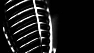 NINJA KORE - MONSTER SESSIONS VOL.3 (dj set) http://www.facebook.co...