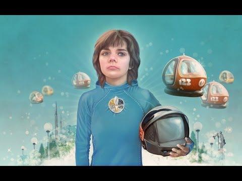 Гостья Из Будущего - Алиса, Миелофон у меня! (ремикc)