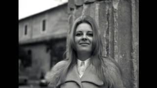 Gabi Novak - Još uvijek
