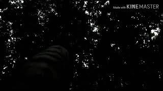 Single Terbaru -  Berburu Ayam Hutan Nyentang Tembolok Mlah