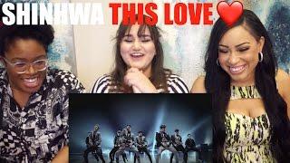 WE LIVE FOR THIIIIIIIIIIIIIIIIIIIIIIIS LOVE. NANANA NANA NANANA!! T...