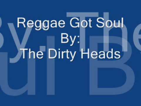 311 – Reggae Got Soul Lyrics | Genius Lyrics