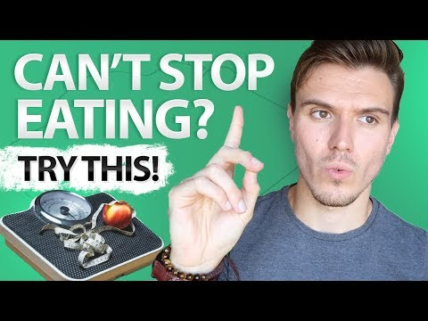 one-powerful-intermittent-fasting-benefit-for-food-addicts
