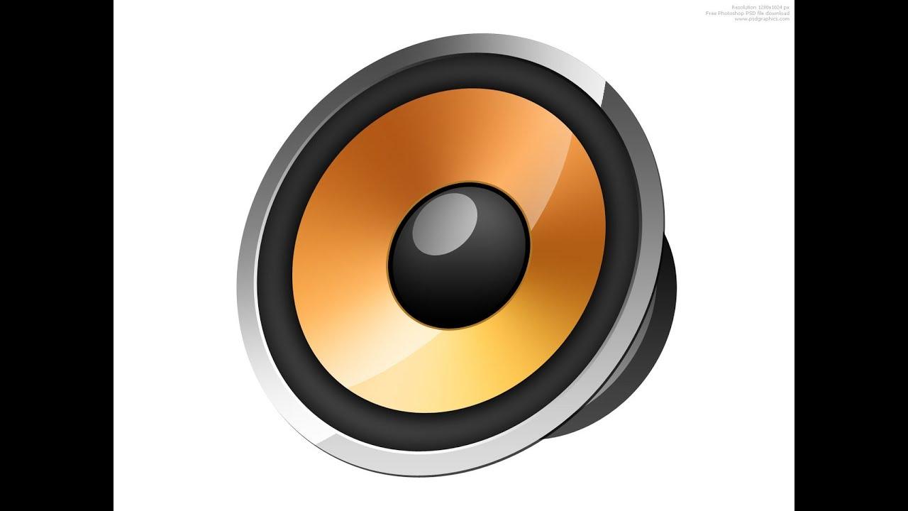 Ding Ding - Sound Effect