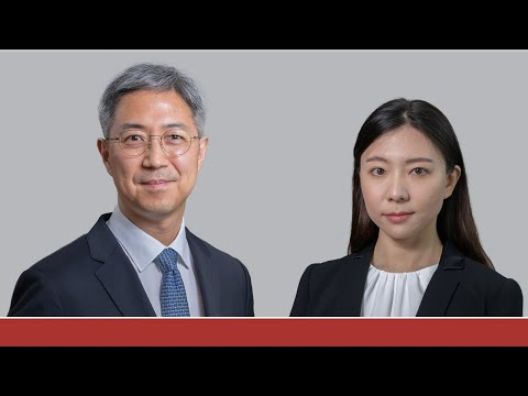 Cross-border commercial real estate investment in Asia-Pacific