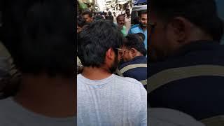 Ghosia Nalli Biryani Liaqtabad Karachi - Baap of All Biyani