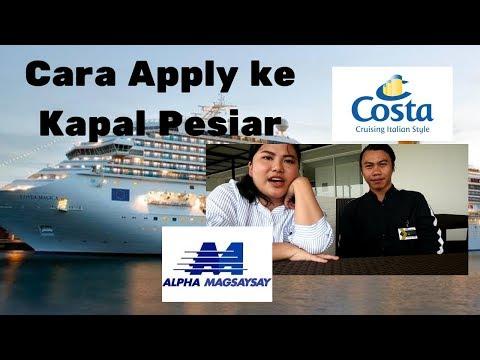 faq---cara-apply-ke-kapal-pesiar-|-costa-cruise-|-giovani-asyera
