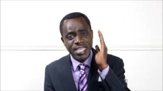 hour of revelation pastor temitope omokayode