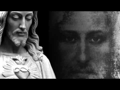 Jesus Christus Spricht, Bibel Zitate Teil 1