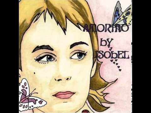 Isobel Campbell - Love For Tomorrow