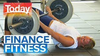 Best gym membership deals to sign up to | Today Show Australia