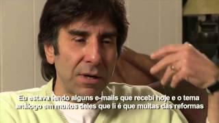 Gary Francione - Direitos Animais e Veganismo