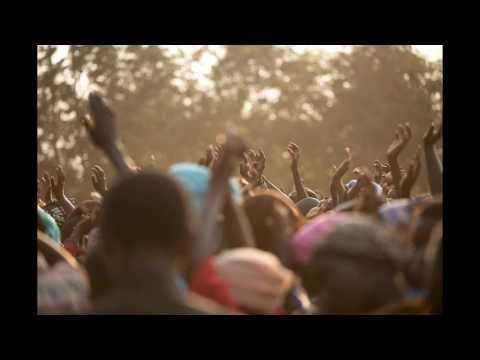 Ras Tweed - Stick it up (ID Remix) | Worldwide Music Experience