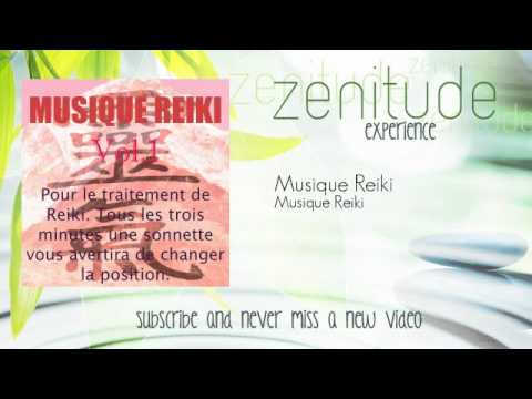 musique reiki musique reiki zenitudeexperience youtube. Black Bedroom Furniture Sets. Home Design Ideas