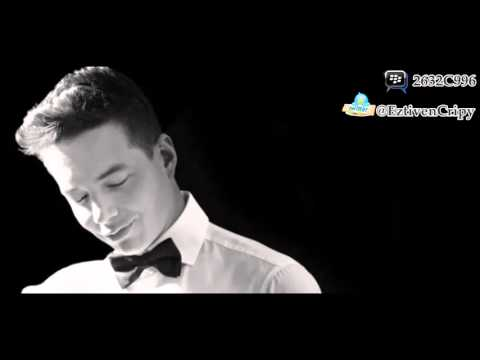 Download Dejate Llevar - J Balvin  (Audio Nueva Canción 2013) La Familia Original