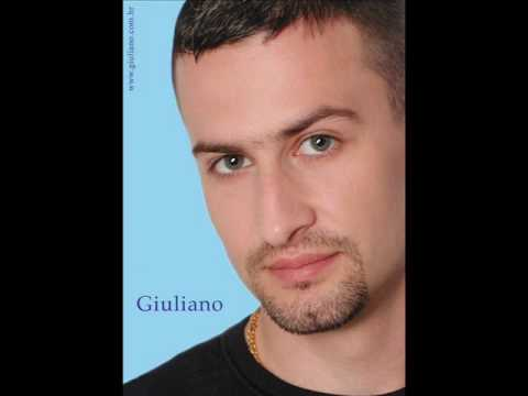 Giuliano - Srna i vuk