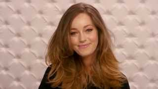 How to Get Big, Voluminous Hair at Home with drybar Southern Comfort in a Box | Sephora