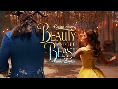 Thumbnail: BEAUTY AND THE BEAST (2017) Dance Scene CLIP
