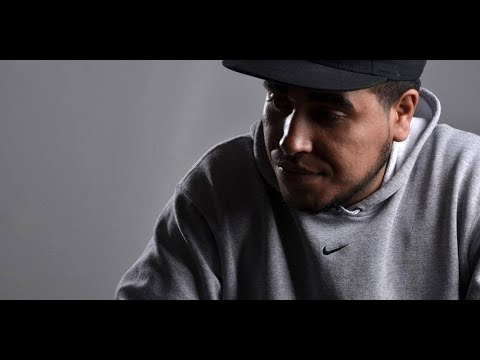 KLAY BBJ 2017 ✪ النووي ✪ AL NAWAWI Lyrics/Paroles