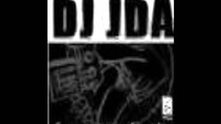 DJ J.D.A Live @ Syndicate