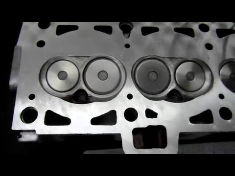 двигатель для автомобиля тюмень