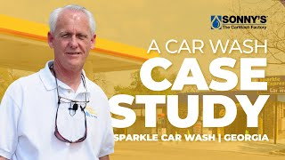 Popular Car Wash Shop - Wash & Design  Related to Games