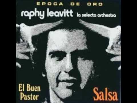 el buen pastor raphy leavitt mp3