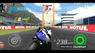 Circuit motul TT Assen, MotoGP Racing 17 championsip [game indonesia]