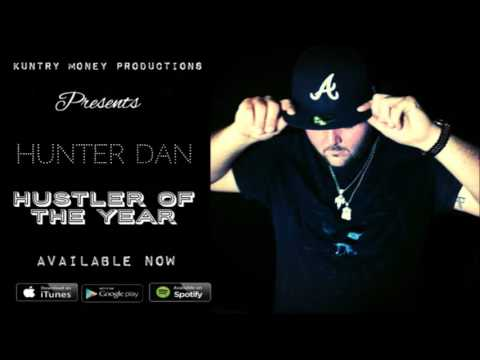 Hunter Dan - One of Them Thangs (Official Audio)