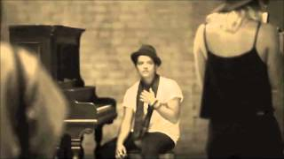 Bruno Mars & Charice - Before It Explodes