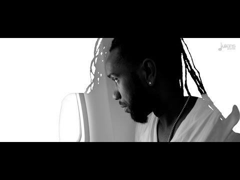 """Lyrikal - Loner (Official Music Video) """"2015 Soca"""" [HD]"""