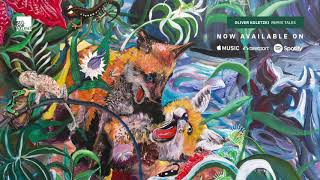 Koletzki & Schwind - Camps Bay (Oliver Koletzki Remix) [Stil vor Talent]