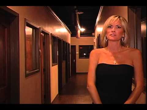 Salon Leasing Luxury Salon Suites: Salon and Spa Galleria.com
